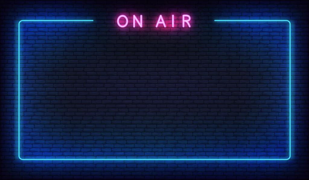 Idees Eau le podcast UIE
